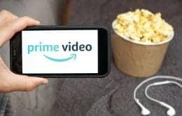 Matadora charmosa: Kate Beckinsale estrela lançamento da semana na Amazon Prime Video