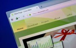 Crianças descobrem bug que permite ataque hacker ao Linux Mint