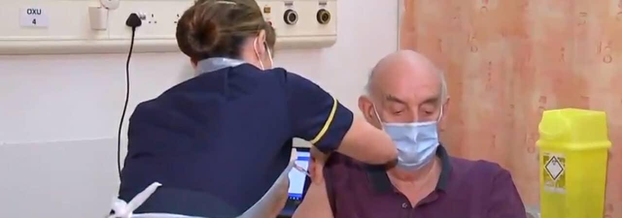 Mortes por Covid-19 de pessoas com menos de 60 anos no Brasil superam as de idosos pela 1ª vez