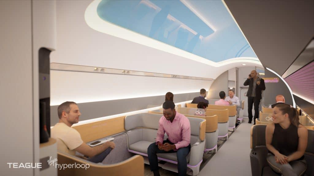 Virgin-Hyperloop-Pod-Interior-01