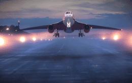 Aerion AS2: conheça o sucessor do Concorde