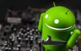 """Como configurar os """"aplicativos em espera"""" no Android"""
