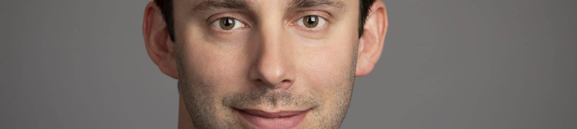 Ex-engenheiro do Google, Anthony Levandowski