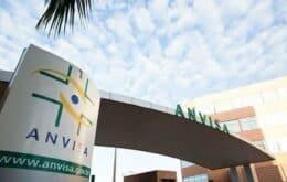 Anvisa permite testes de medicamento para pneumonia associada à Covid-19