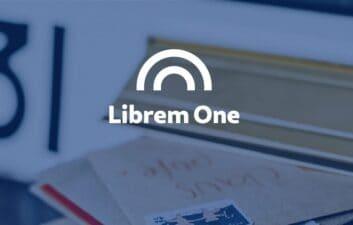 Librem Chat: aprenda a instalar otra alternativa a WhatsApp