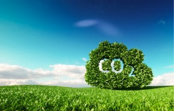CO₂ removal: understand the technology that can 'stop' global warming