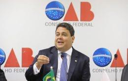 OAB cobra ANPD por investigação sobre maior vazamento de dados do País