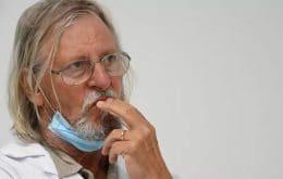 Médico defensor da cloroquina admite que remédio não trata a Covid-19