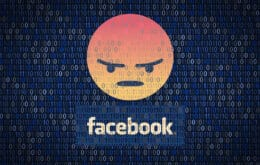 Antitrust Case: Facebook Calls for FTC Executive Removal