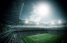 Facebook fecha parceria com times de futebol brasileiros para vídeos exclusivos
