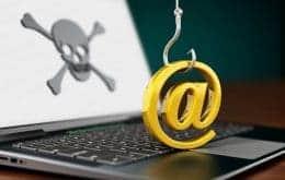 """El """"phishing"""" crece en Brasil: solo este año, hubo más de 150 millones de víctimas"""