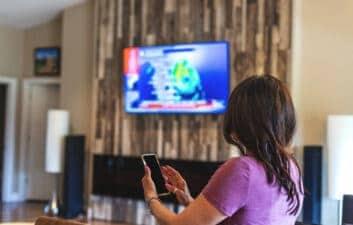 Cómo controlar Android TV desde tu teléfono