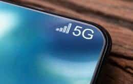 Telstra, Ericsson e Qualcomm batem recorde de velocidade em rede 5G comercial