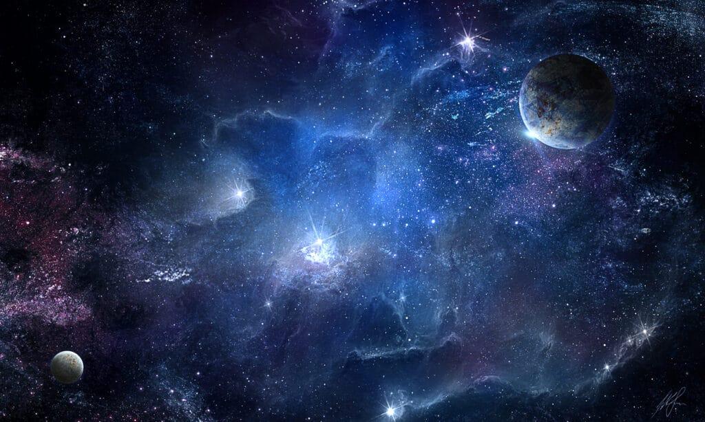 _117873453_1cbc9a72-3218-4dbf-8fac-67e2fd792291 Interação de múons, a quinta e nova força da natureza descoberta pelos cientistas