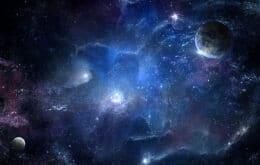 Última Jornada: supercomputador Mira simula o desconhecido do universo