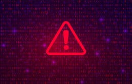 Fora do ar: ransomware desliga principal sistema de gasoduto dos EUA
