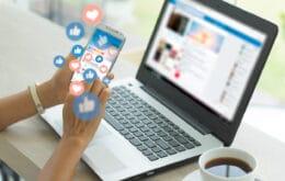 Facebook comete discriminação de gênero em distribuição de anúncios, diz estudo