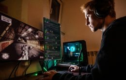 Opera lança divisão voltada a jogos ao comprar a YoYo Games