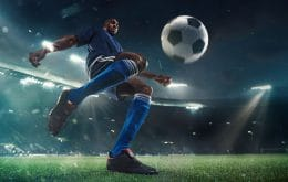 ¿Qué es más riesgoso para los futbolistas: entrenar o jugar?