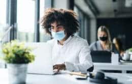 Lista reúne as 10 melhores empresas e startups de tecnologia para se trabalhar em 2021