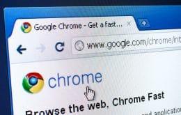 Cómo crear enlaces directos a texto específico en Chrome