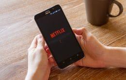 Transmisión gratuita: Netflix lanza un plan gratuito en Kenia