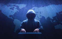 Ataques ransomware aumentaram 311% em 2020, diz Chainalysis