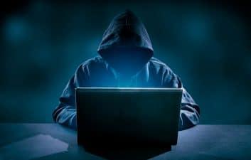 La fuga compromete los datos de 21 millones de usuarios de VPN