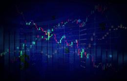 Reddit causa prejuízo bilionário em Wall Street com 'hype' em ações da GameStop; entenda