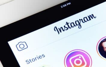 Aprenda a crear y editar sus Historias de Instagram