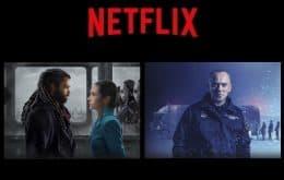Os lançamentos da Netflix desta semana (25 a 31/01)