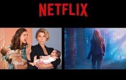 Os lançamentos da Netflix desta semana (18 a 24/01)