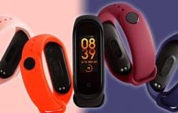 Mi Band 6: document brings photos of the new Xiaomi bracelet