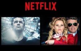 Os títulos que serão removidos da Netflix nesta semana (25 a 31/01)