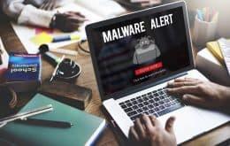 Governo do Reino Unido doa notebooks infectados com malware a estudantes