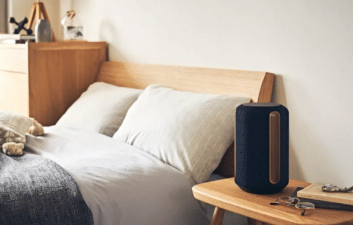 CES 2021: Sony announces wireless speakers with immersive technology