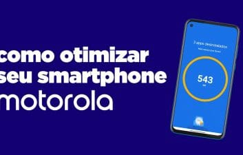 Learn how to optimize your smartphone