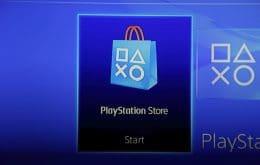 Os jogos mais baixados da PS Store em 2020
