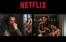 Os títulos que serão removidos da Netflix nesta semana (18 a 24/01)