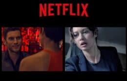 Os títulos que serão removidos da Netflix nesta semana (04 a 10/01)