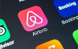 Contra a aglomeração: Airbnb bloqueia 50 mil reservas nos Estados Unidos