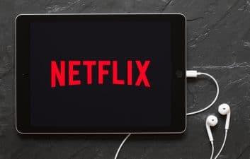 Phishing: nueva estafa amenaza con eliminar cuentas de Netflix