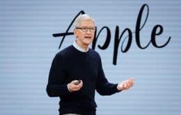 Google, Apple e Twitter elogiam novas medidas políticas dos EUA