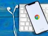 Google Chrome: como limpar os dados de navegação no iPhone