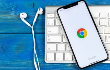 Como enviar links do celular para o PC com o Chrome