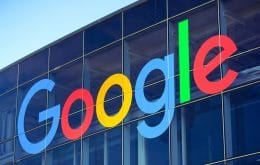 Serviços do Google apresentam instabilidade nesta segunda-feira