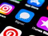 Bug no Signal pode enviar fotos aleatórias para seus contatos