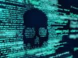 Aviso falso de certificado expirado em serviço do Windows é usado para invasão de dispositivos