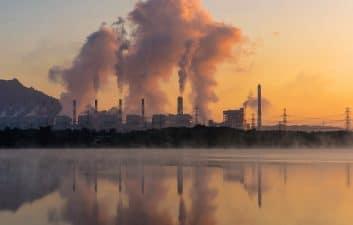 Elon Musk pledges $ 100 million for carbon capture project