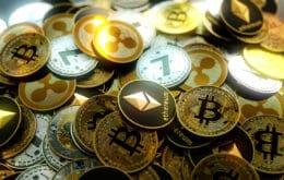 Malware 'ladrão de criptomoedas' é descoberto após um ano em atividade